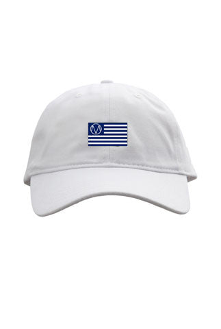 U.S of Maine (Hat)