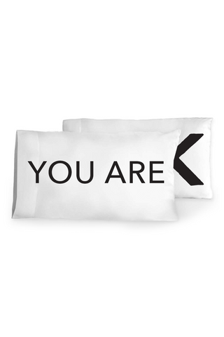 You Are Ok (CD)