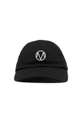 "The Maine ""M Logo"" Hat"