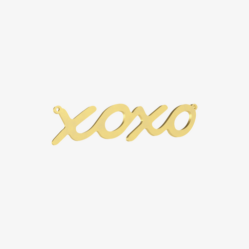 XOXO Deluxe Box Set Bundle