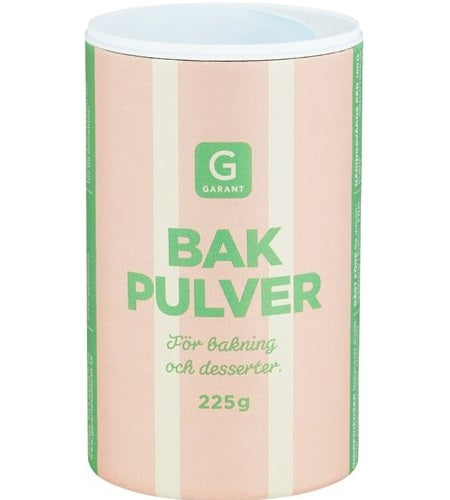 Garant Baking Powder