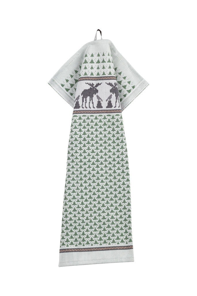 Skogen Kitchen Towel