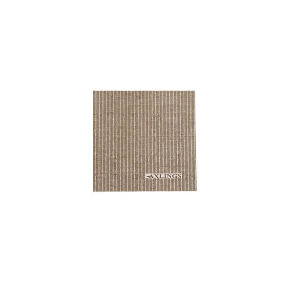 Napkins Small - Brown