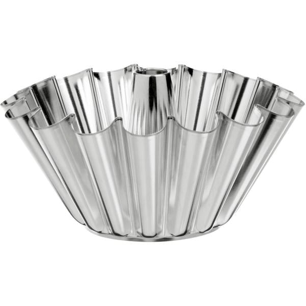 Bundt Pan Cake Tin