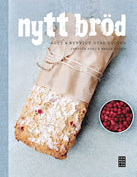 Nytt Bröd (In Swedish)