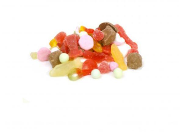 Pick 'n' Mix MIXED 200g