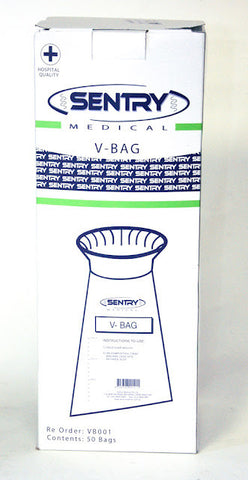 Sentry Medical V-Bag 1500ml