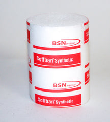 Soffban Synthetic Ortho Padding 5cm