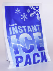 Instant Ice Pack - Large