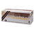 MINI LIV-WIPE 10% POVIDONE - IODINE WIPE 100/BOX