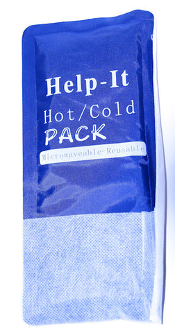 Help-It Hot / Cold Pack
