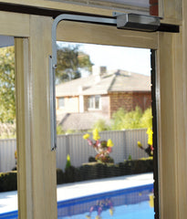 ACE 6L Sliding Door