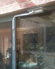 ACE 4S Sliding Door