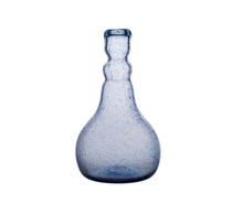 Load image into Gallery viewer, Wavy Vase