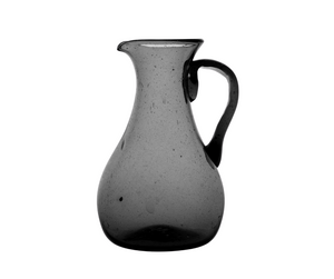 Elegant Pitcher