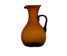 Load image into Gallery viewer, Elegant Pitcher