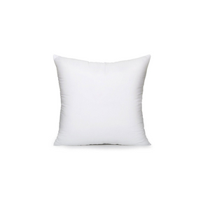 Buy 3  get 1 Free | Euro Pillow Mixed Micro Fiber (squared)