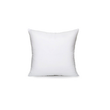 Load image into Gallery viewer, Euro Pillow Mixed Micro Fiber 50x50cm