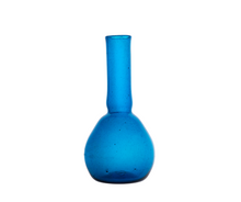 Load image into Gallery viewer, Hookah Vase