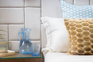 Persiana Decorative Cushion