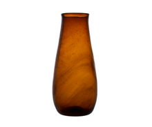 Load image into Gallery viewer, Bamboo Holder Vase