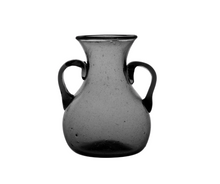 Load image into Gallery viewer, Antique Vase