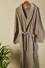 Load image into Gallery viewer, Colored Bath Robe 450-500GSM