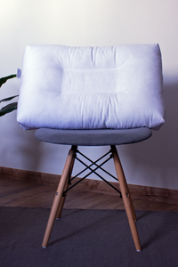Lama Pillow | The Ultimate Alignment for Your Back and Neck