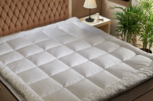 Load image into Gallery viewer, Mattress Topper 7CM Thick (Comforter) - BEST SELLER
