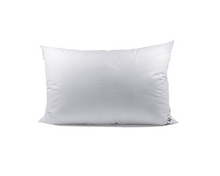 Load image into Gallery viewer, Luxury Hotel Pillow (Poly-Down) 50x70cm | BEST SELLER