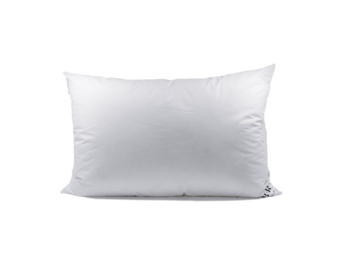 Luxury Hotel Pillow (Poly-Down) 50x70cm | BEST SELLER