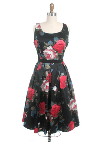 Frock Shop Berkshire Dress