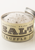 Beautiful Briny Sea Salt - Truffle