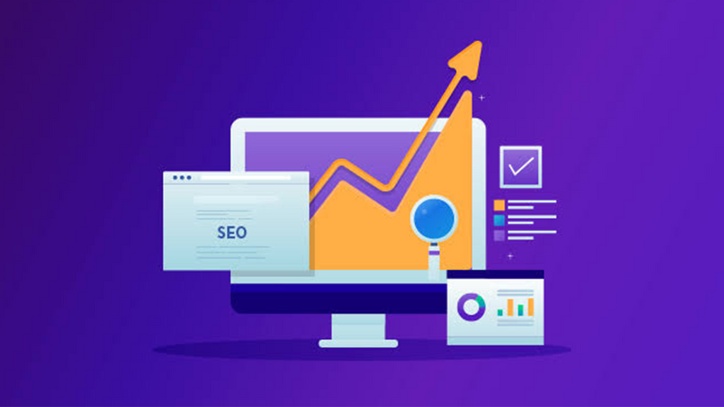 Top 10 Best Tools For Free SEO