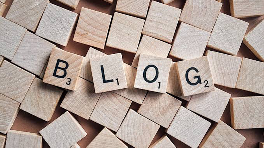 Blogs- The Best Content Marketing Strategy To Perk Up Your Sales