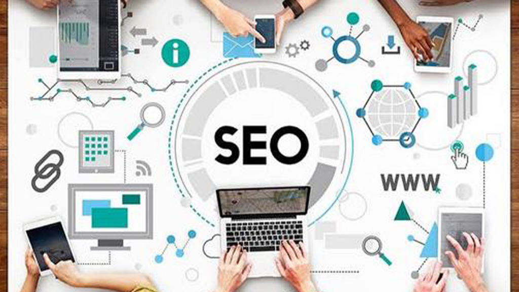 6 Best SEO Strategy To Widen Your Search Traffic
