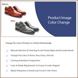 Product Image - Color Change