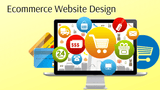 E-Commerce Training: Learn how to Create an Online Store