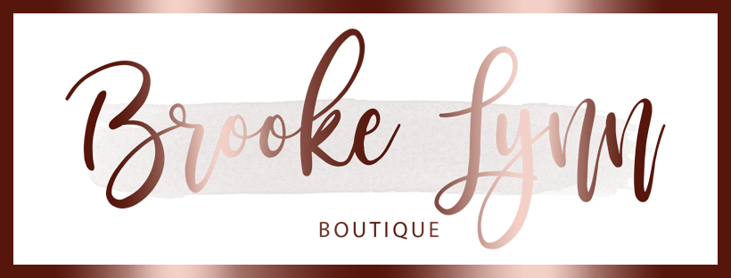 Brooke Lynn Boutique