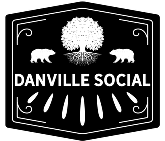 We were featured in Danville Social! Check out the article about being a mom and running a business.