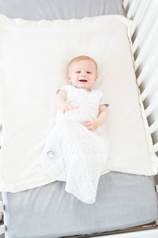 Dreamland Baby Weighted Sack