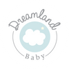 dreamland baby logo - Home