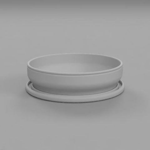 Small Bowl Set