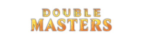 (Pre-Order) Magic the Gathering: Double Masters VIP Edition