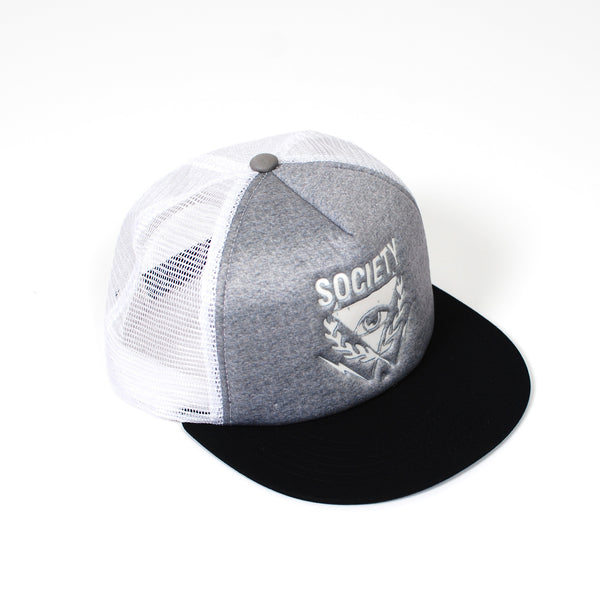 Beach Break Trucker Hat