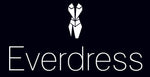 Everdress