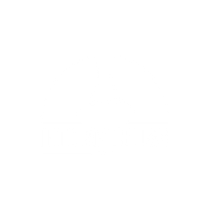 INTO MY CELLAR LOGO PNG WHITE BLANC