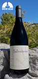 Salveterre, vin rouge, into my cellar, vente de vin nature en ligne