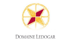 Domaine Ledogar,personnaliser, vin nature, into my cellar