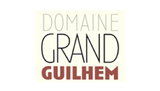 Grand Guilhem, personnaliser , into my cellar, vente de vin nature en ligne